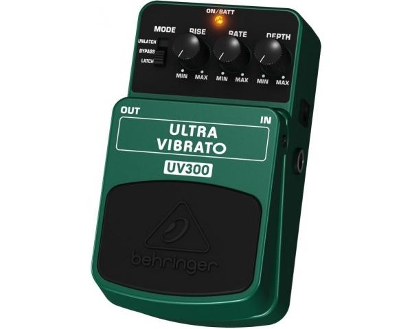 behringer-uv-300-ultra-vibrato-1