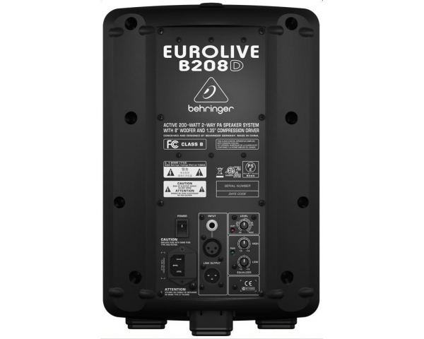 behringer-b208d-bk-eurolive-2