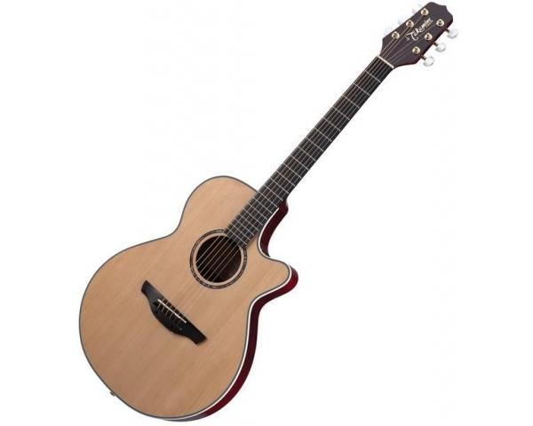 takamine-eg568-c-chitarra-acustica-natural-2