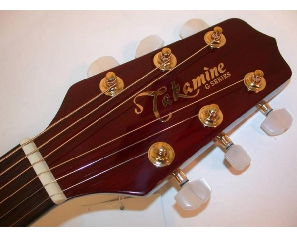 takamine-eg568-c-chitarra-acustica-natural-4
