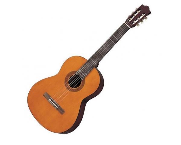 yamaha-c40-chitarra-classica-natural-1