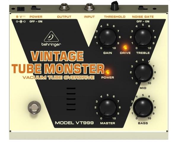 behringer-vt999-vintage-tube-monster-1