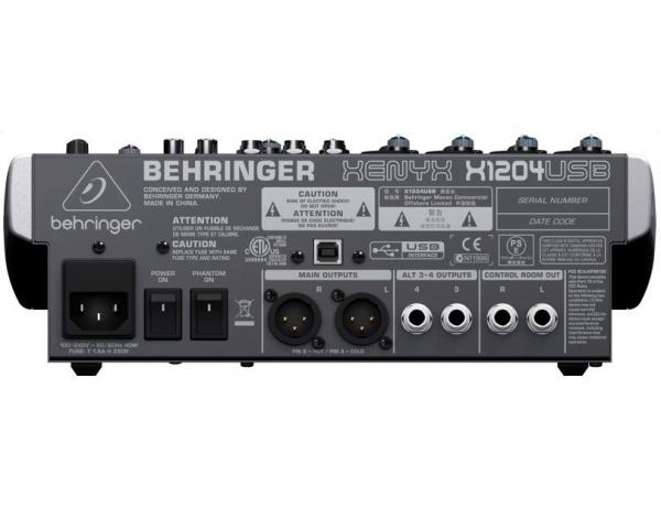 behringer-xenyx-x1204usb-mixer-4