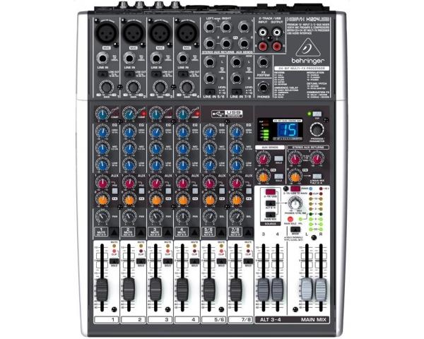 behringer-xenyx-x1204usb-mixer-2