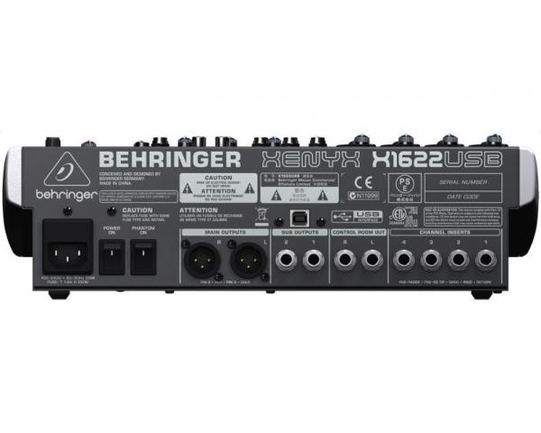 behringer-xenyx-x1622usb-mixer-4