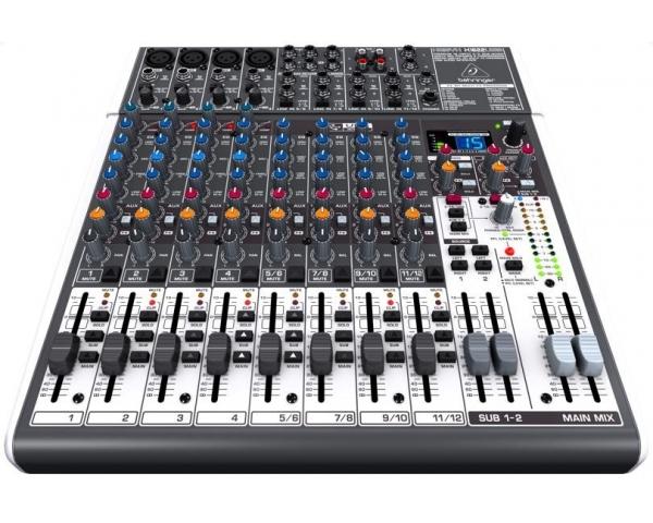behringer-xenyx-x1622usb-mixer-1