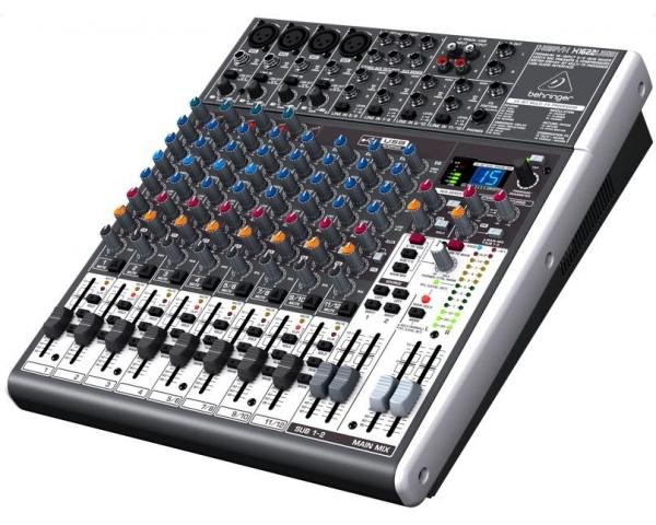 behringer-xenyx-x1622usb-mixer-3