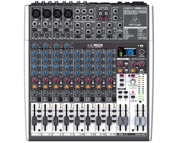 behringer-xenyx-x1622usb-mixer-2