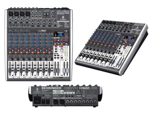behringer-xenyx-x1622usb-mixer-5