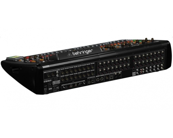 behringer-x32-mixer-digitale-4
