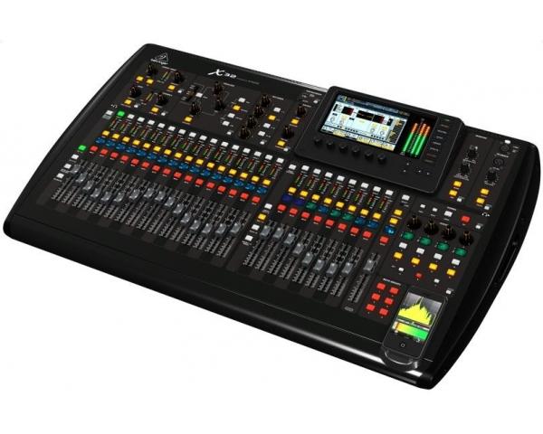behringer-x32-mixer-digitale-3