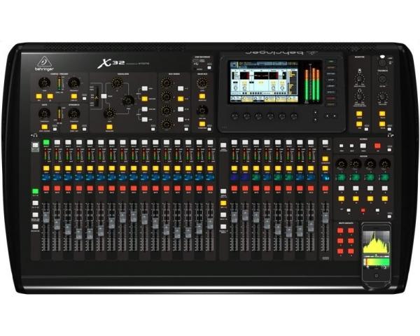 behringer-x32-mixer-digitale-2