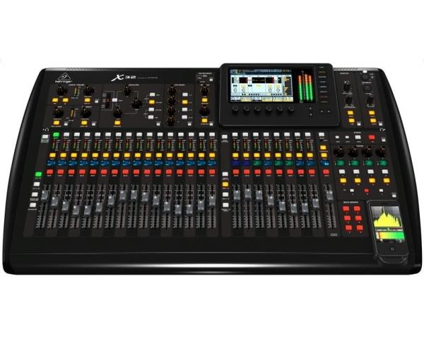 behringer-x32-mixer-digitale-1