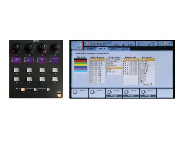 behringer-x32-mixer-digitale-26