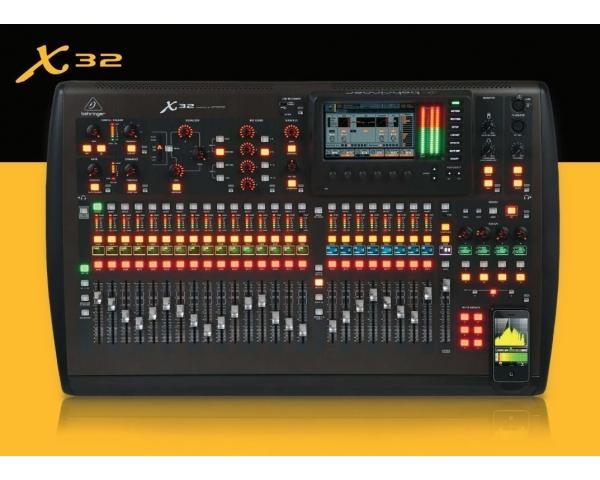 behringer-x32-mixer-digitale-27