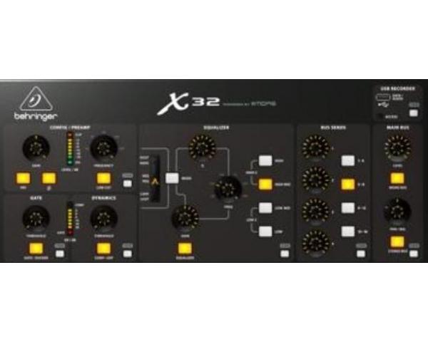 behringer-x32-mixer-digitale-19