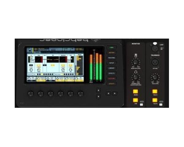 behringer-x32-mixer-digitale-28