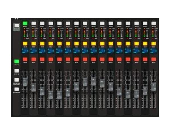 behringer-x32-mixer-digitale-16