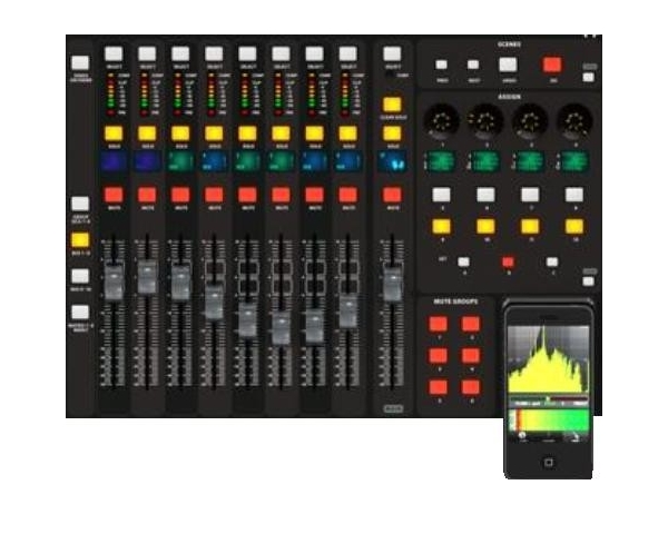 behringer-x32-mixer-digitale-17