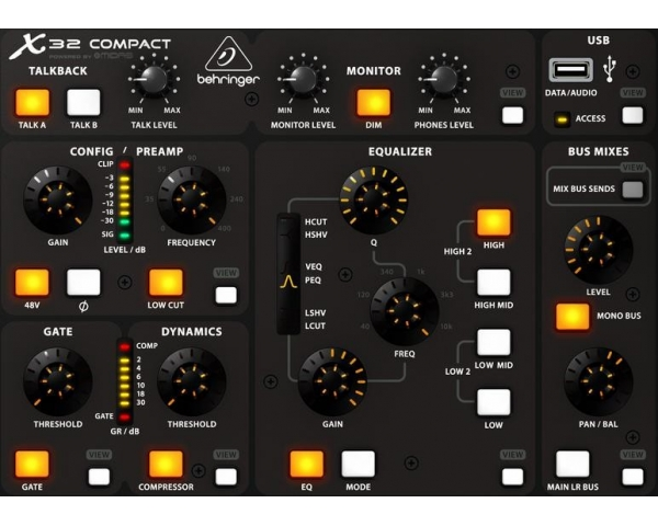 behringer-x32-compact-5