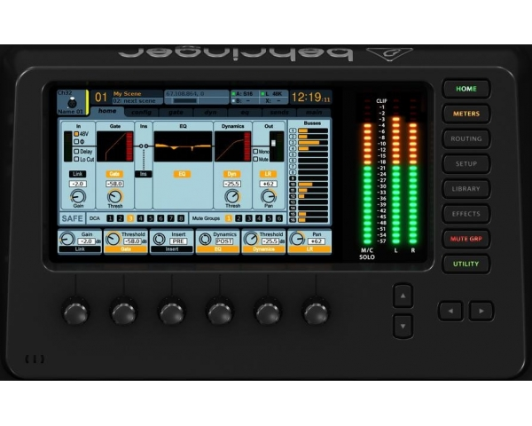 behringer-x32-compact-6