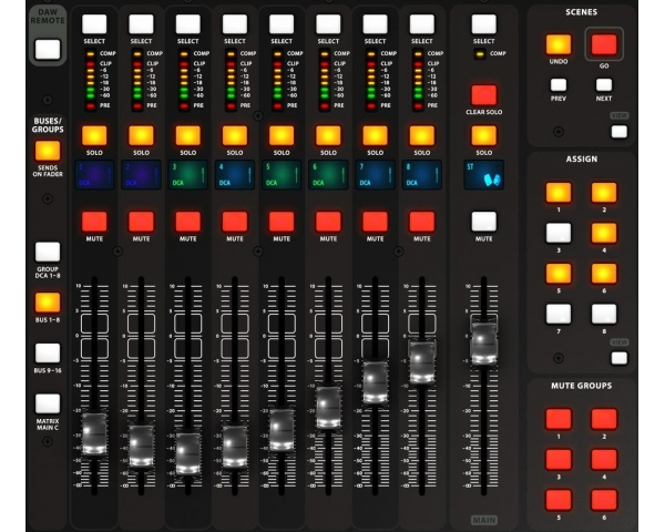 behringer-x32-compact-7