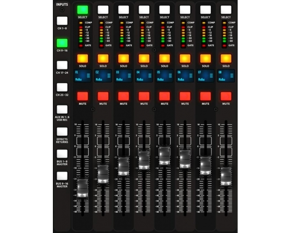 behringer-x32-compact-8