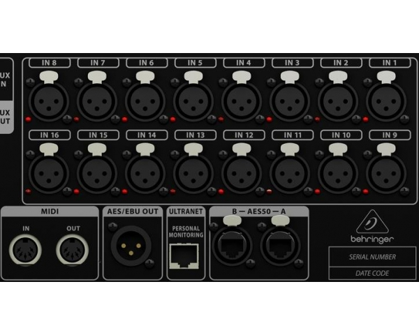 behringer-x32-compact-10