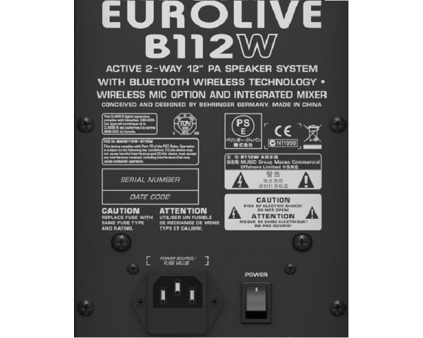 behringer-b112w-eurolive-5
