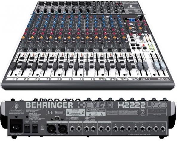 behringer-xenyx-x2222usb-mixer-5