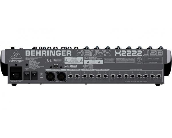 behringer-xenyx-x2222usb-mixer-4