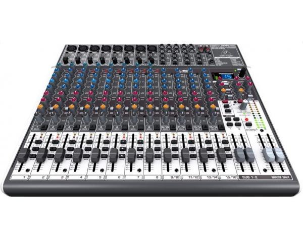 behringer-xenyx-x2222usb-mixer-1