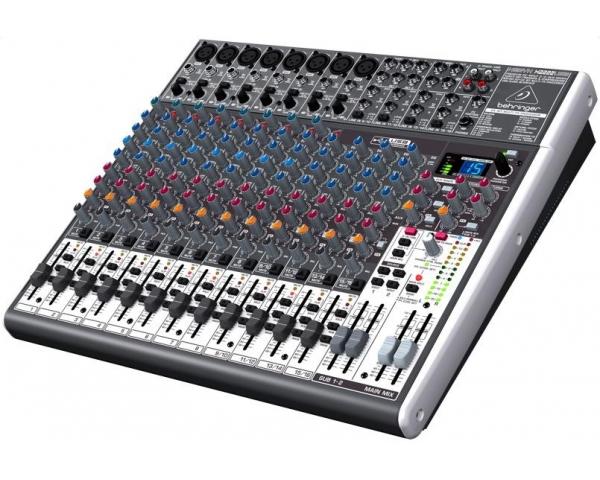 behringer-xenyx-x2222usb-mixer-3