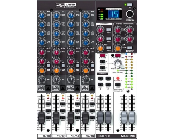 behringer-xenyx-x2222usb-mixer-9