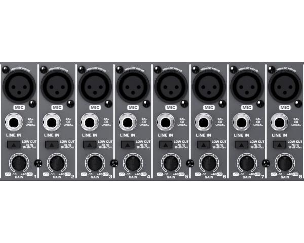 behringer-xenyx-x2222usb-mixer-6