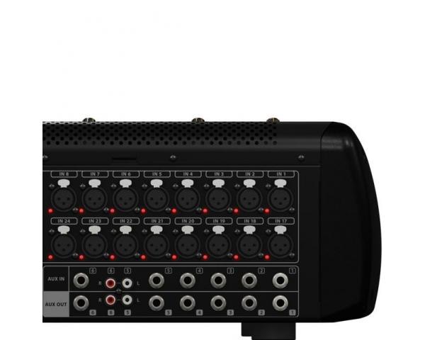 behringer-x32-mixer-digitale-9