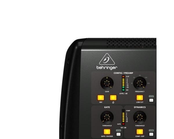 behringer-x32-mixer-digitale-11