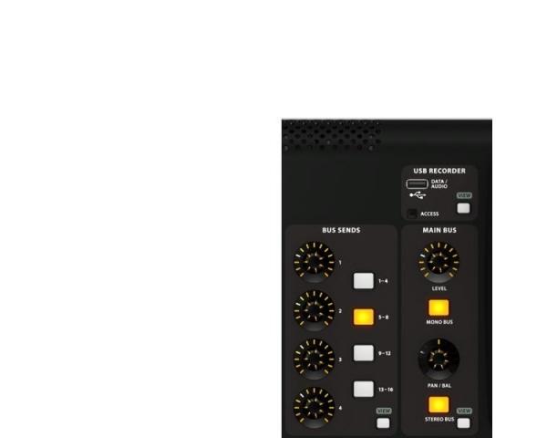 behringer-x32-mixer-digitale-20