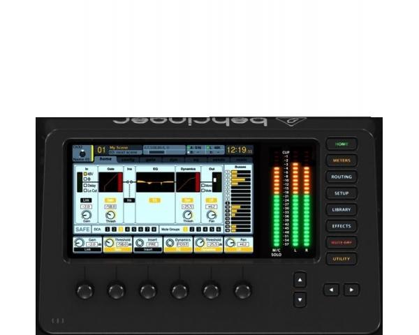 behringer-x32-mixer-digitale-29