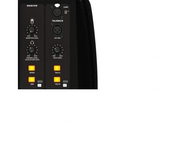 behringer-x32-mixer-digitale-21