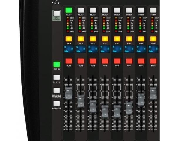 behringer-x32-mixer-digitale-22
