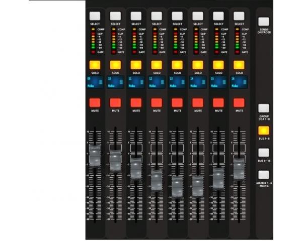 behringer-x32-mixer-digitale-23