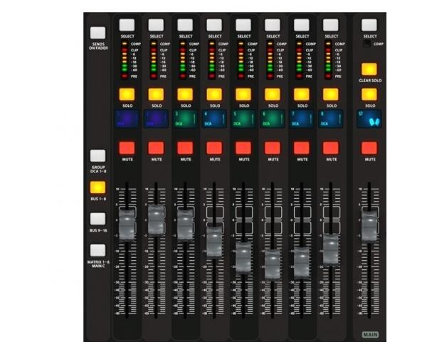 behringer-x32-mixer-digitale-24