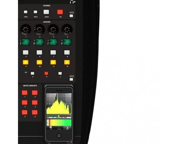 behringer-x32-mixer-digitale-18