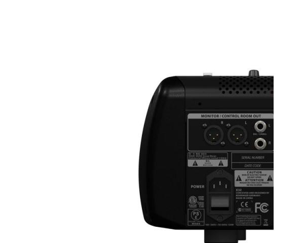 behringer-x32-mixer-digitale-13