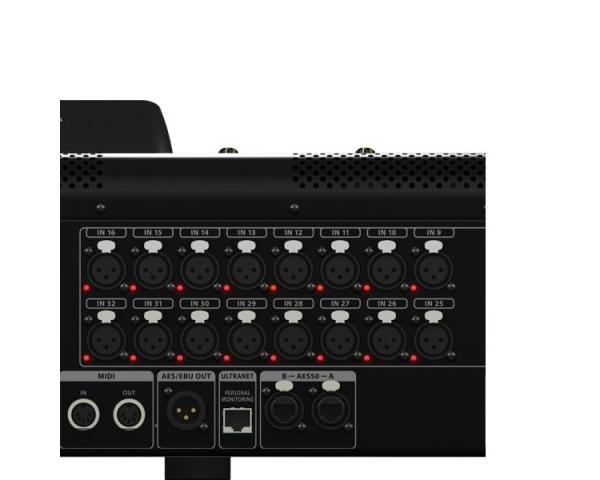 behringer-x32-mixer-digitale-8