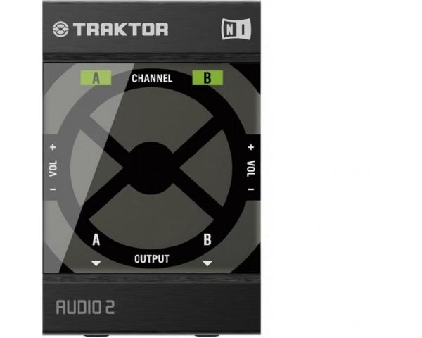 native-instruments-traktor-audio-2-9