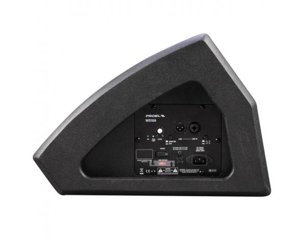 proel-wd10a-monitor-attivo-250w-1