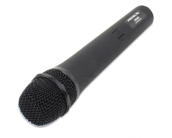 proel-wm202m-radiomicrofono-mano-5