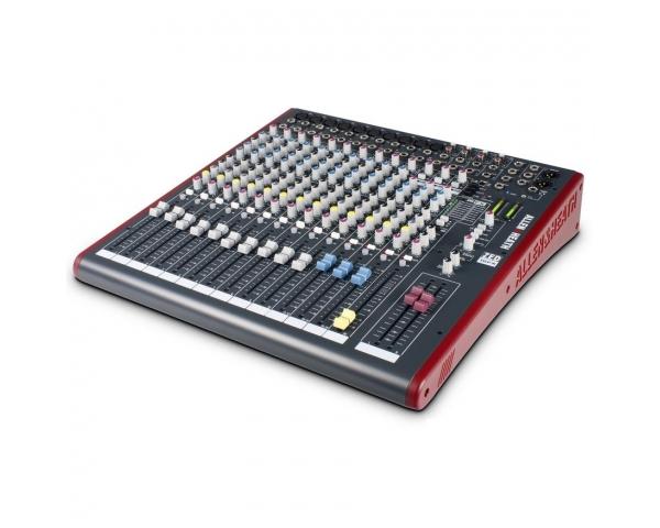 allenheath-zed-16-fx-mixer-2